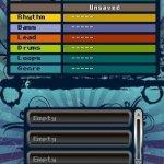 Скриншот Ultimate Band – Изображение 99