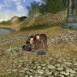 Скриншот Dawnspire: Prelude