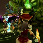 Скриншот Soul Captor – Изображение 25