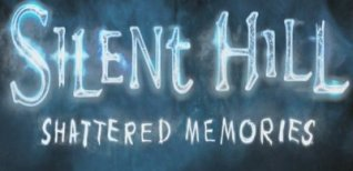 Silent Hill: Shattered Memories. Видео #1