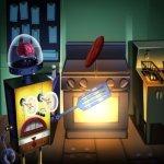 Скриншот SpongeBob SquigglePants – Изображение 19