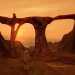 Скриншот Lifeless Planet – Изображение 32