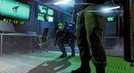 На Канобу открылся раздел игры Tom Clancy's Splinter Cell: Blacklist - Изображение 5
