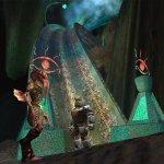 Скриншот EverQuest: Depths of Darkhollow – Изображение 3