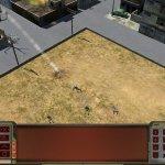 Скриншот Will of Steel – Изображение 33