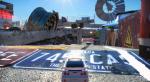 Продолжение Table Top Racing от соавтора Wipeout сначала заедет на PS4 - Изображение 2