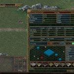 Скриншот Sango 2 – Изображение 21