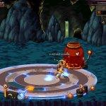 Скриншот Dungeon Fighter Online – Изображение 40