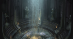 Ролевой экшен Cradle разыскивает жертвователей на Kickstarter - Изображение 10