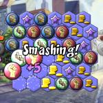 Скриншот Spandex Force: Champion Rising – Изображение 4