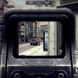 Скриншот Project Blackout