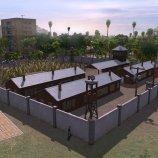 Скриншот Tropico 4: Vigilante