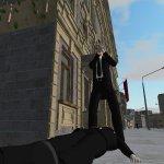 Скриншот Republic: The Revolution – Изображение 80