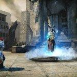 Скриншот Darksiders: Warmastered Edition – Изображение 5