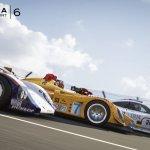 Скриншот Forza Motorsport 6: Apex – Изображение 44