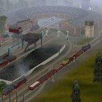 Скриншот EEP Virtual Railroad 4 – Изображение 5