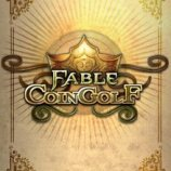 Скриншот Fable: Coin Golf