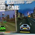 Скриншот Street Racing 3D - Speed Car – Изображение 1