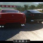 Скриншот Ferrari Virtual Race – Изображение 70