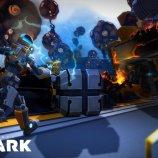 Скриншот Project Spark – Изображение 9