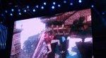 Tokyo Game Show 2013: анонсирована новая часть Gravity Rush - Изображение 7