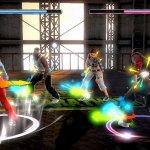 Скриншот The Hip Hop Dance Experience – Изображение 21
