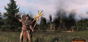 Total War: Warhammer. Геймплей за Норска