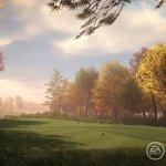 Скриншот Rory McIlroy PGA Tour – Изображение 8