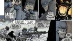 Лучшие комиксы о Бэтмене. - Изображение 15