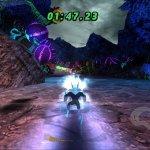 Скриншот Ben 10: Galactic Racing – Изображение 74