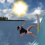 Скриншот The Surfer – Изображение 23