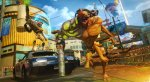 Кадры из Sunset Overdrive представили «веселый постапокалипсис» - Изображение 16