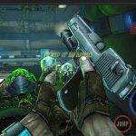 Скриншот Toxic Origin – Изображение 5