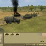 Скриншот Theatre of War (2007) – Изображение 62