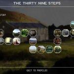 Скриншот The Thirty Nine-Steps – Изображение 4