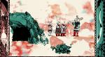 Автор Proteus работает над игрой по мотивам русских сказок - Изображение 3
