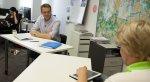 Интервью с Алексеем Навальным: «Видеоигры – это замечательно!» - Изображение 6
