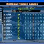 Скриншот NHL Eastside Hockey Manager – Изображение 10
