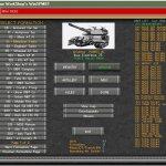 Скриншот winSPMBT: Main Battle Tank – Изображение 9