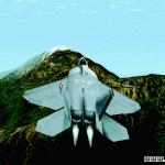 Скриншот F-22 Lightning 2 – Изображение 5