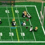 Скриншот Backyard Football 2004