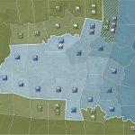 Скриншот Battle of the Bulge – Изображение 2