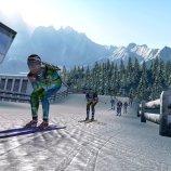 Скриншот RTL Biathlon 2009