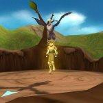 Скриншот Remnant Knights – Изображение 75