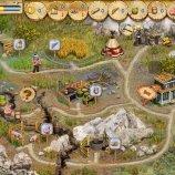 Скриншот Pioneer Lands