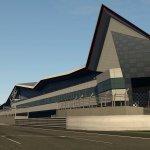 Скриншот Gran Turismo 6 – Изображение 122