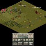 Скриншот Combat Mission: Campaigns
