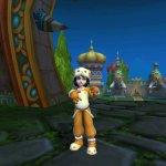 Скриншот Ether Saga – Изображение 13