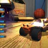 Скриншот Hot Wheels Beat That – Изображение 2