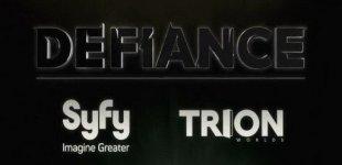 Defiance (2013). Видео #6